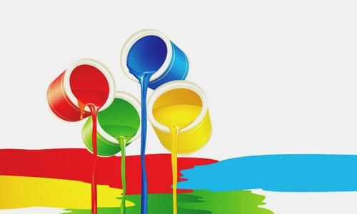 Kansai Nerolac Paints acquires Perma Construction Aids for INR 29.10Cr