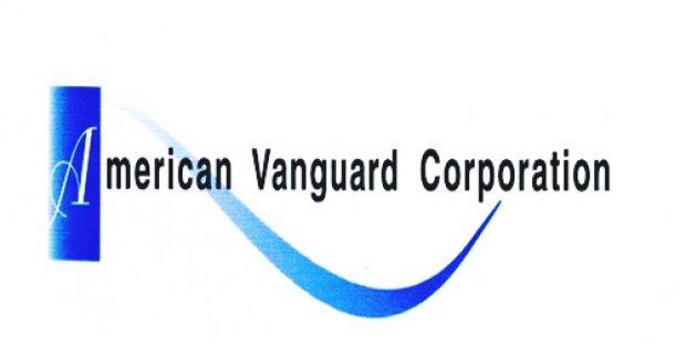 American Vanguard acquires Corteva's herbicide product line Quizalofop