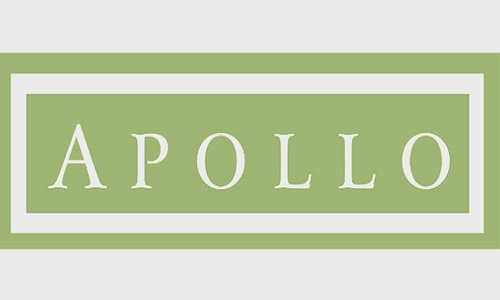 Apollo Global Management nears deal to acquire RPC for over $3.8 Bn