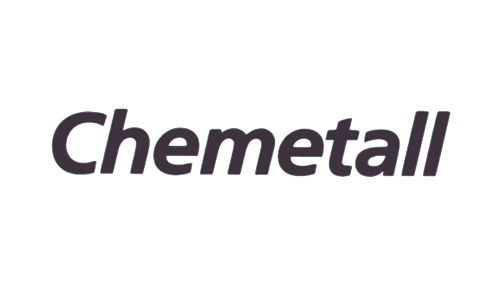 Chemetall to acquire Polymer Ventures's automotive paint business
