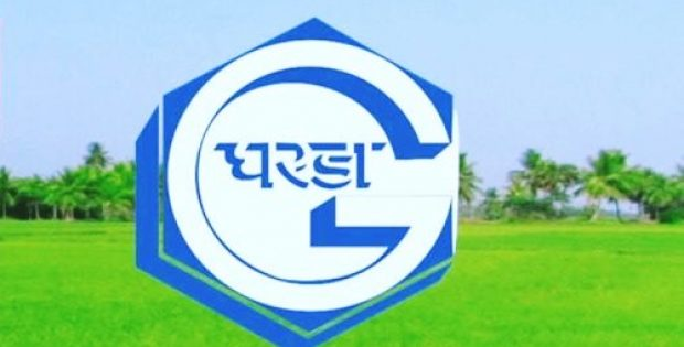 Godrej, UPL & PE funds eye controlling stake in Gharda Chemicals Ltd