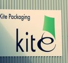 Kite Packaging introduces new solutions to expand its online portfolio