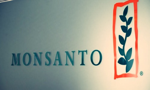 Monsanto weed killer permit revoked by French court on safety grounds