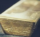 Newmont Mining acquires Goldcorp
