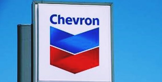 Occidental & Chevron tie up to invest in CE's CO2 reduction technology