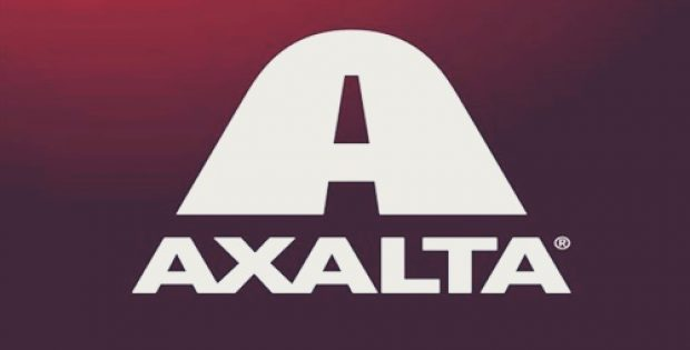 Plenham, Axalta ink 3-year deal to aid the collision repair industry