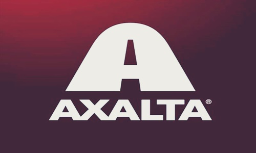 Plenham, Axalta ink 3-year deal to aid the collision repair industry