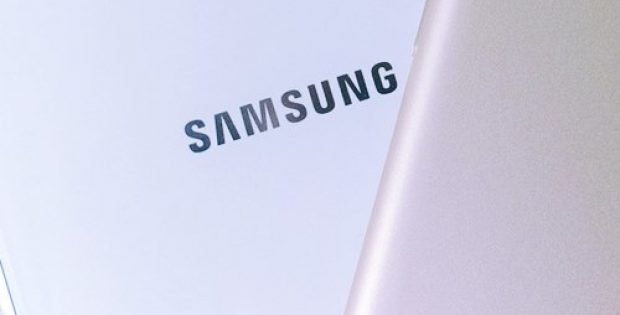 Samsung announces to use sustainable materials in its packaging