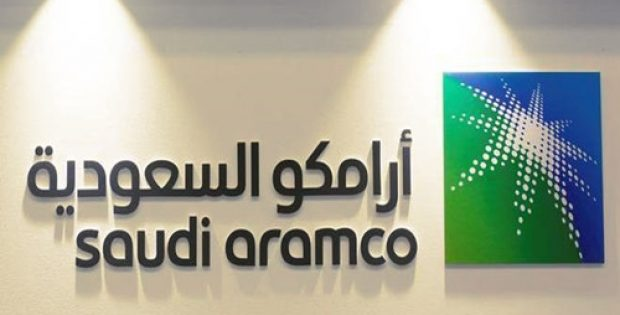 Saudi Aramco ties up with Axens & TechnipFMC to develop CC2C tech