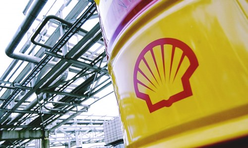 Shell begins production at fourth alpha olefins unit