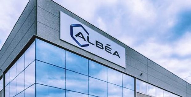 Albéa and Blackstone likely to acquire stakes in Essel Propack