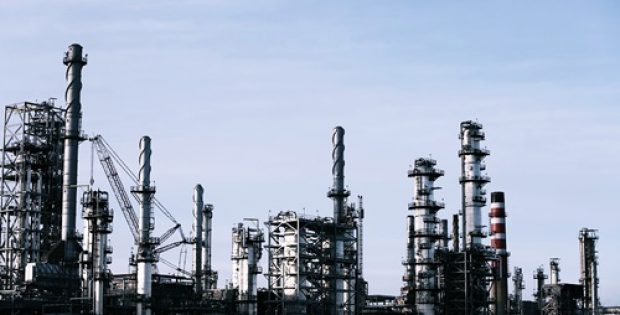 BASF to launch the sale of its construction chemicals unit in spring