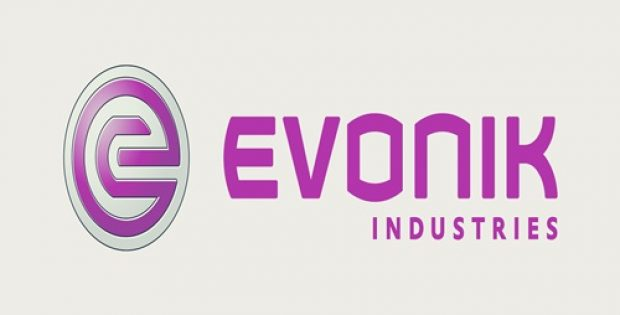 Evonik completes engineering phase of its new PA12 production complex