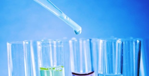 Specialty chemical maker Neogen Chemicals scores SEBI nod for IPO