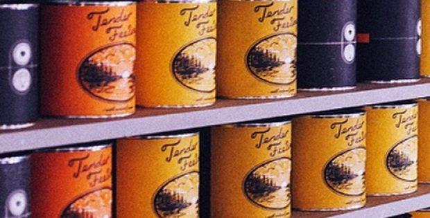 Klöckner Pentaplast introduces Jewel, the food-to-go packaging line