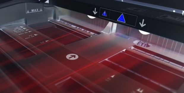 Xeikon announces partnership with Kotkamills to pilot digital printing