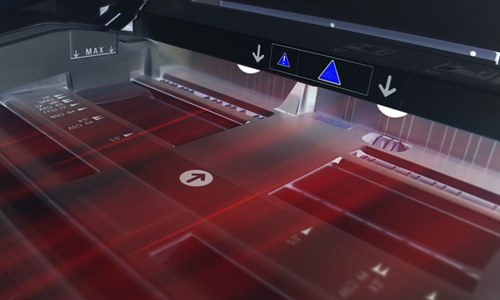 Xeikon announces partnership with Kotkamills to pilot digital printing
