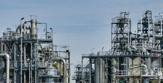 ExxonMobil Chemical seeks expansion opportunities for Asia business