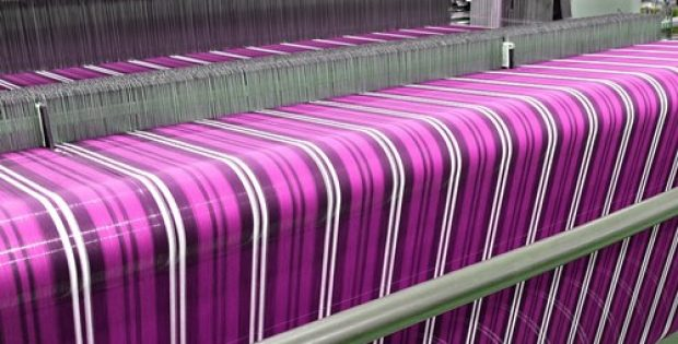 Kornit introduces innovative tech for high-quality polyester printing